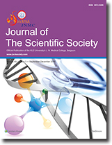 Journal of the Scientific Society